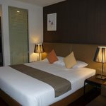 Mida City Resort resmi