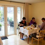 Avondale Bed & Breakfast Cork City Foto