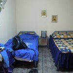 Foto de Green House Hostel