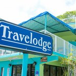 Fort Lauderdale Beach Travelodge