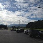 Days Inn Luray Shenandoah Foto