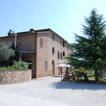 Photo of Albergo la Foresteria