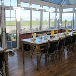 Foto di The Isle of Benbecula House Hotel