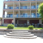 Desert Surfside Waterfront Accomodations의 사진