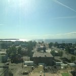 Foto di Anchorage Marriott Downtown