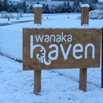 Foto de Wanaka Haven