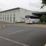 Photo of Holiday Inn Winchester