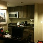 Photo of Homewood Suites Toronto-Markham