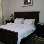Citystay Inn Hotel Apartment照片