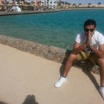 Photo de Arabia Beach Resort
