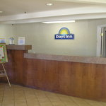 Foto de Days Inn Stone Mountain