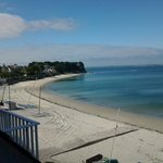 Photo of Logis de la Plage