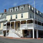 Photo de Atlantic House Inn
