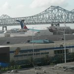 Port of NOLA