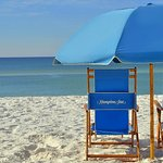 Hampton Inn Ft. Walton Beach Fort Walton Beach