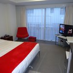 Atlas Suites & Apartments의 사진