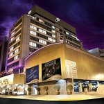 Best Western Plaza Hotel Casino Quito