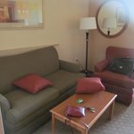 Фотография Comfort Suites Prescott Valley