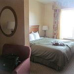 Photo de Comfort Suites Prescott Valley