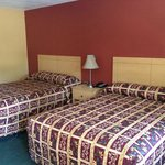 Billede af Americas Best Value Inn Brooklyn/Danielson