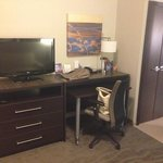 Foto de Holiday Inn Express & Suites Dayton South
