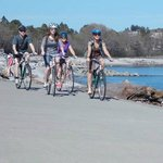 The Pedaler Cycling Tours - Private Tour
