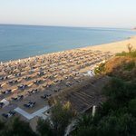 Φωτογραφία: Oceanview Beach Hotel