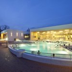 Photo of Vitalhotel Der Parktherme
