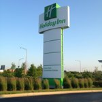 Φωτογραφία: Holiday Inn Chicago-Tinley Park-Convention Center