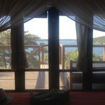 Naara Eco Lodge & Spa照片