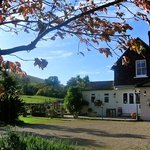 Tottington Manor Hotel의 사진