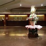 Φωτογραφία: The Regency Hotel Hatyai