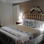 Photo de Fox and Hound Bed and Breakfast of New Hope