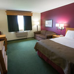 AmericInn Lodge & Suites Litchfield Foto