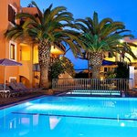 Aristea Hotels