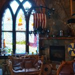 Foto de Nordic Inn Medieval Bed and Breakfast