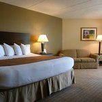 Bilde fra Holiday Inn Express North Palm Beach - Oceanview
