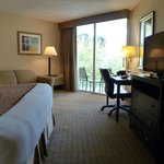 Φωτογραφία: Holiday Inn Express North Palm Beach - Oceanview