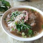 Pho 99 Authentic Vietnamese