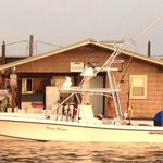 Best House Boat in Venice, Louisiana