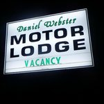 Foto de Daniel Webster Motor Lodge