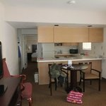 Foto de Holiday Inn Express Page-Lake Powell
