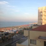Photo of Hotel Atlantic di Pesaro
