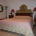 Photo de Bed&Breakfast Sotto al Bosco