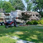 Ozark View RV Park의 사진