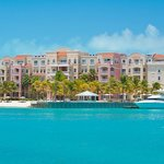 Nikki Beach Resort Turks and Caicos