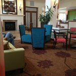 Φωτογραφία: Hilton Garden Inn Mt. Laurel