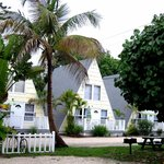 Foto de Anchor Inn & Cottages