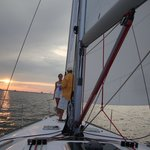 Adventures In Sailing - Day Tours