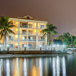 Sandhurst Hotel Fort Pierce